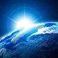 Duinengordel - De 5 natuurelementenwandeling in Solterheide