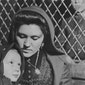 La captive - wanhoop van een moeder (rataplantrekker)