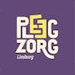 Infosessie over pleegzorg