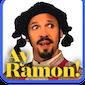 filmvoorstelling Ay Ramon!