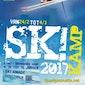 Skikamp 2017