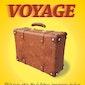 Voyage, spectacle de théâtre improvisé (Troupe Nord)