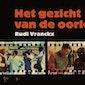 Lezing Rudi Vranckx: het gezicht van de oorlog