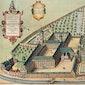 Campmans en De Visch. De Brugse Duinenabdij en haar bibliotheek in de 17de eeuw