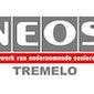 Neos - twee daagse reis naar Den Haag en Scheveningen