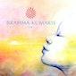 Wereldmeditatie - Meditatie voor wereldvrede