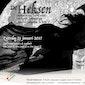 Musical De Heksen