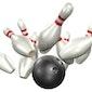Bowling met de Vlaamse actieve senioren afdeling Lokeren