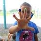 Jonge Helden Kleuterspeelweek: De betoverde snoepfabriek