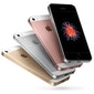 Digicafé | Smartphone: iPhone