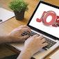 Workshop: Online solliciteren // Eerste hulp bij het zoeken naar een job