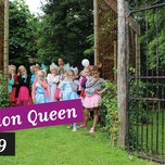 Kindervakantie: Fashion Queen (6 - 9j.)