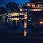 Nocturne 'Obon Matsuri'