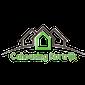 Info Cohousing Kortrijk