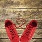 Workshop: Valentijnspoëzie // 'Zoen me tot ik spin' en ander lekkers voor tieners
