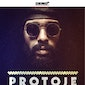 Protoje & The Indiggnation, Nattali Rize