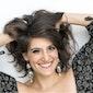 Klassiek in de Abdij: Viva!Opera