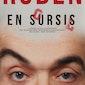 One-man-show de Richard Ruben