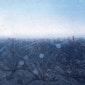 Instaprondleiding: 'Into the blue. kunst bekent kleur'