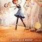 Avant-Premiere: Ballerina (NL versie)