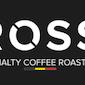 toast Literair: Ross koffie