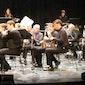 Nieuwjaarsaperitiefconcert Oudenaards Harmonieorkest