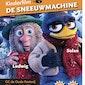 Kinderfilm 'Solan & Ludwig - De sneeuwmachine'