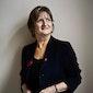 Lezing Marleen Temmerman 'Mama Datari'