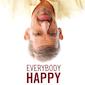 Filmmozaïek 'Everybody Happy?'