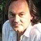 Hagepreek Johan Braeckman