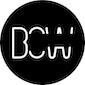Quintette BOW
