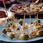 Kennismaking met de Turkse keuken