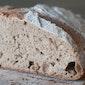 Workshop: zuurdesembrood bakken - VOLZET