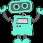 Voorleesuurtje: Robots