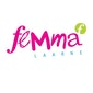 Pilates-Femma Laarne