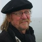 Dree Peremans brengt zijn verhaal over Wannes Van de Velde
