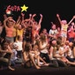 Activak jeugdkampen - Supastar Musicalstage Junior Zomervakantie 2017