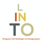 Opleiding LINTO - omgaan met leerlingen en klasgroepen