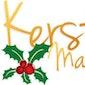 Kerstmarkt Vlijtingen