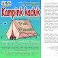 Kampink Kaduk Volkse komedie