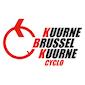 Kuurne-Brussel-Kuurne Cyclo