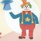 Kindercarnaval zaterdag 4 maart 2017 om 14u