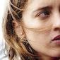 Ciné Local: La fille inconnue