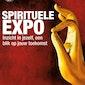 Spirituele Expo Harelbeke