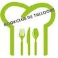 Kookclub De Talloore