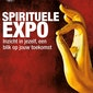 Spirituele Expo Aalst