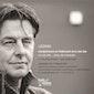 Guillaume Van der Stighelen: Samen door één deur.