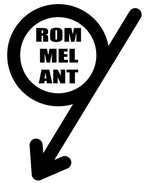 ROMMELANT WEEKEND  Antwerp Expo