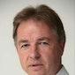 Gamma i.s.m. GROS - Lezing Peter Verlinden: