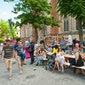 Foodtruckfestival SMA(A)K